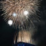 12/22(日)は[あまぎ水の文化村]の「ウィンターフェスティバル」へ!