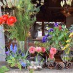 鳥栖・みやき・小郡の花屋情報もあり!花のある暮らし