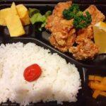 博多一番どり居食家 基山店